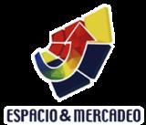 Espacio&Mercadeo